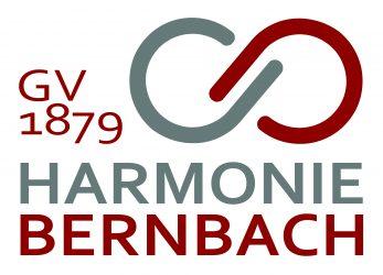 GV HARMONIE 1879 Bernbach